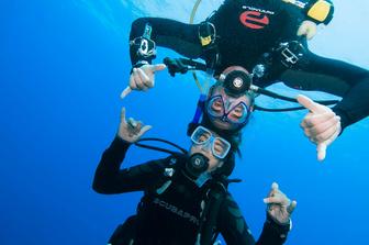 padi-scuba-diving-malaysia