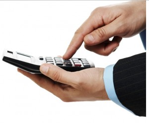 home-loan-calculator