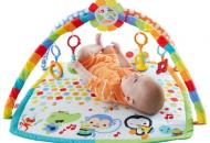baby-toys-malaysia